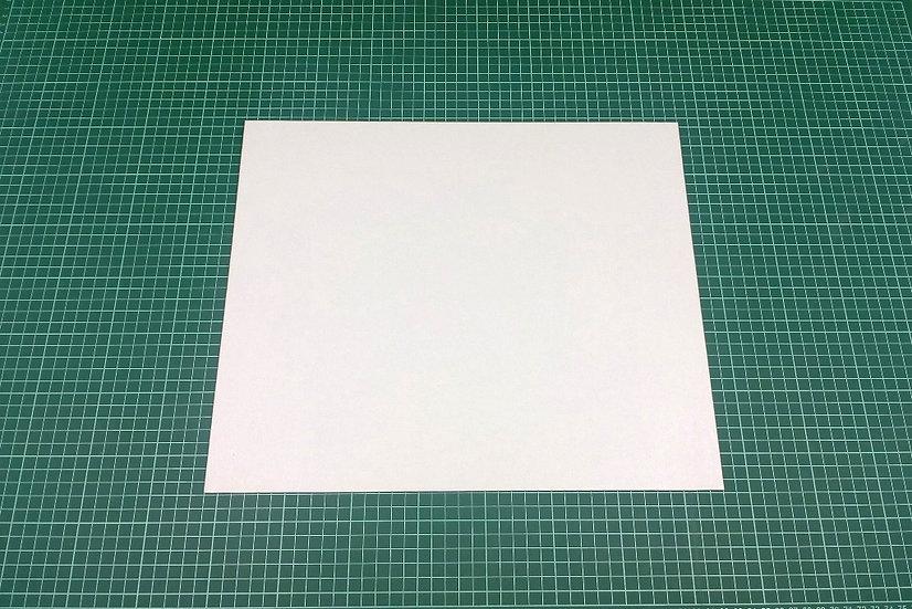 Board (panel) 39x33cm