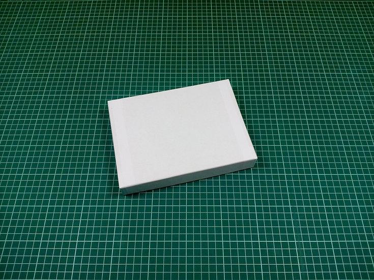 Box 20x15x3cm - hard cardboard