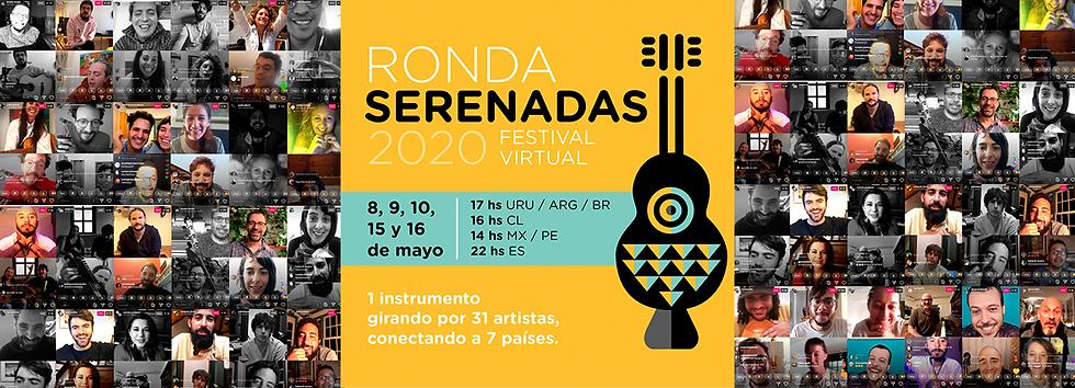 background pagina RONDA SERENADAS.png
