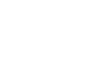 icon +name mapa-01-01.png
