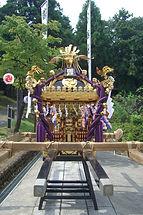 CIMG5613_宮神輿.JPG