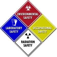 safety+diamond.jpg