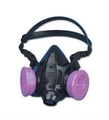 Respirator compliance: OSHA 1910.134