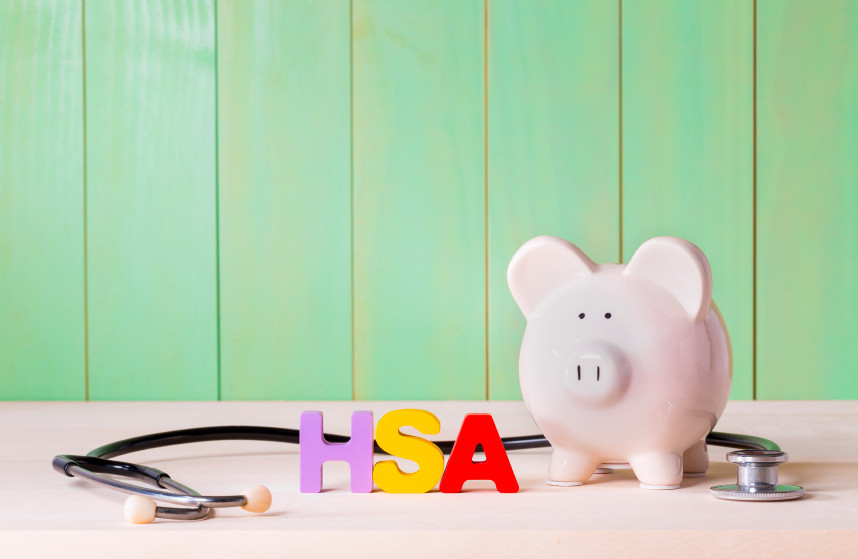 Recently enrolled in a health savings account? If so, read on to learn about their many features.