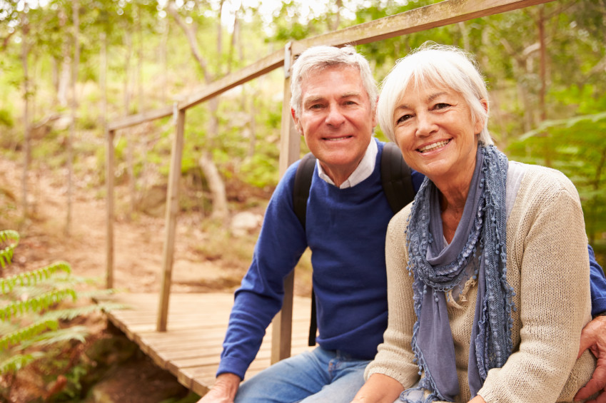 This article looks at the risks retirees face in outliving their assets and the steps they can take to reduce such risks.