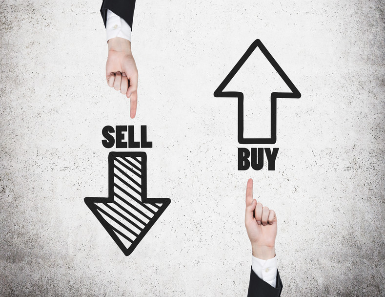 When Should You Sell an Investment