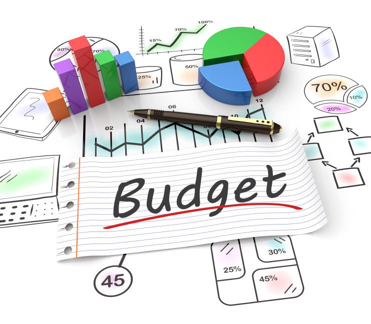 Developing a better budgeting process may be the biggest step toward that goal.