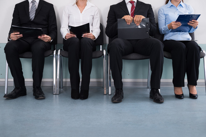 In-Service Withdrawals from Employee Retirement Plans