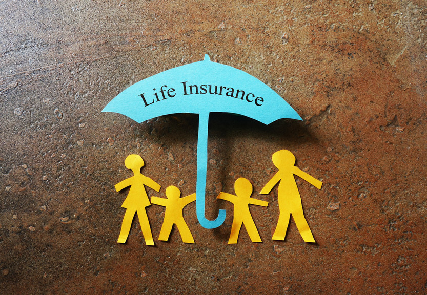 Purchasing the right type of insurance in an amount that is suitable for your family's needs is an important element in financial planning. This article will help you wade through the differing types.