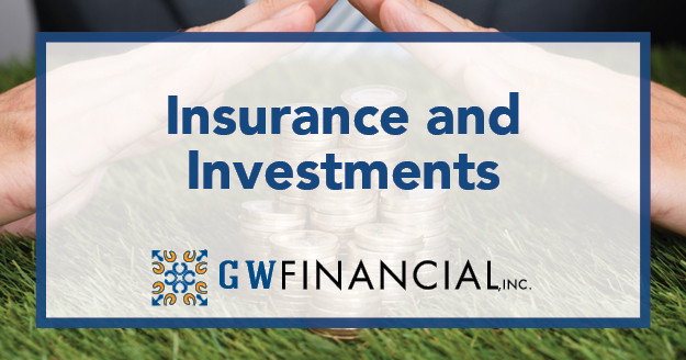 Insurance can play a central role in wealth protection. That role is underappreciated – partly because some of the greatest risks to wealth go unnoticed.