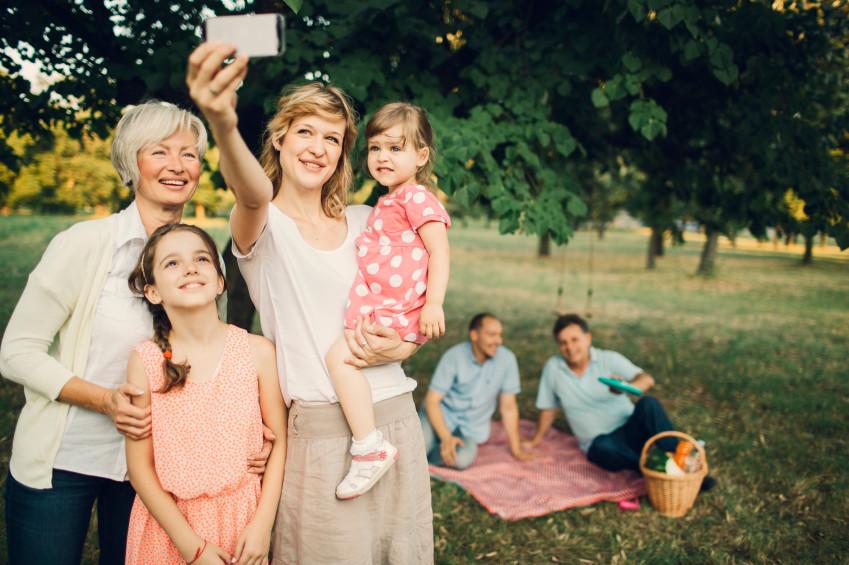 Avoiding Family Squabbles Over Your Estate