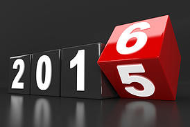 Three Year-End Tax Reduction Tips