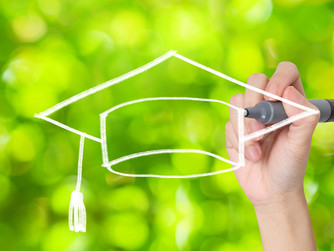 College Planning -- It's About More Than Money