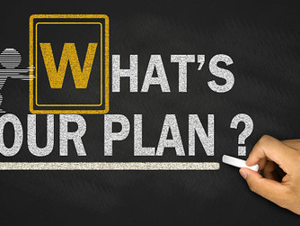 Financial Considerations for 2015