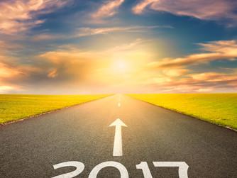 2017 Retirement Account Limits