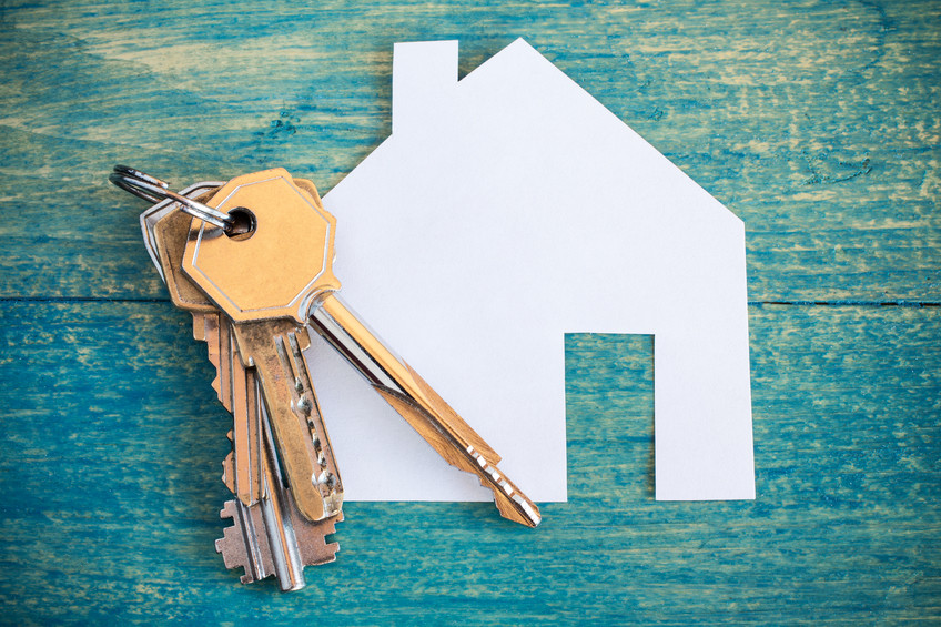 Finding the right first home starts with a price range and a short list of desirable neighborhoods. But you may need to consider many other factors before investing in what may be your biggest asset.