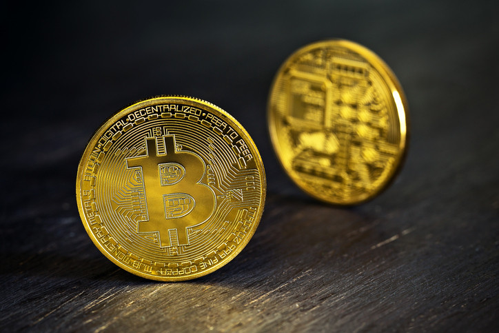 Is the virtual currency a fad, or the future?