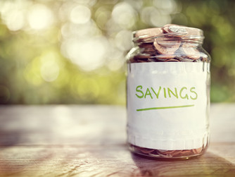 Little Things That May Help Your Retirement Saving