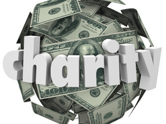 Charitable Remainder Trusts