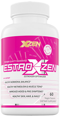 xzen-estroxzen-estrogen-balance-60-veggi