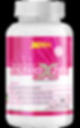 XZEN Labs Estroxzen Estrogen Optimizer Bottle