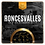 Thumbnail: Премиум жидкость MOSHI - Roncesvalles