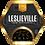 Thumbnail: Премиум жидкость MOSHI - Leslieville