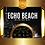 Thumbnail: Премиум жидкость MOSHI - Echo Beach
