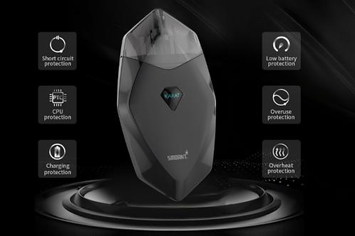 Электронная Сигарета POD-система - Smoant KARAT Pod Starter Kit - USA