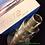 Thumbnail: Стартовый набор электронная сигарета Eleaf iJust 2