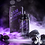 Thumbnail: Жидкость Jam Monster Blackberry - 100мл 3мг. ОРИГИНАЛ. США.