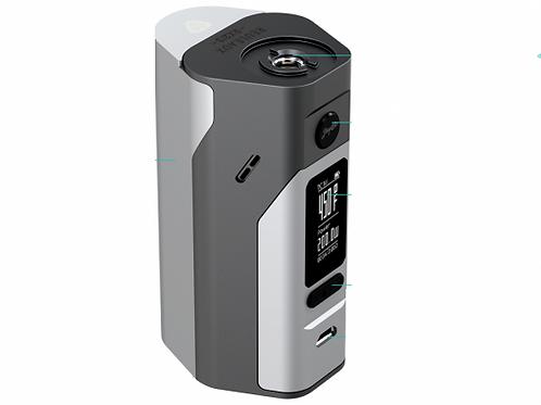 Wismec Reuleaux RX 2/3 - Батарейный блок 200W