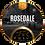 Thumbnail: Премиум жидкость MOSHI - Rosedale