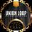 Thumbnail: Премиум жидкость MOSHI - Union Loop