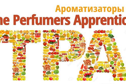 Арома The Perfumers Apprentice (TPA) США 100% концентрат - 15 мл.