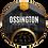 Thumbnail: Премиум жидкость MOSHI - Ossington