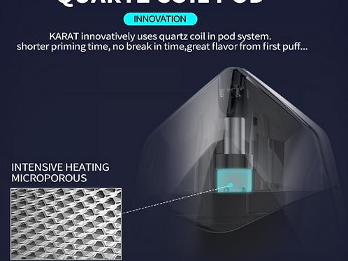 Картридж для электронной сигареты - Smoant Karat Pod