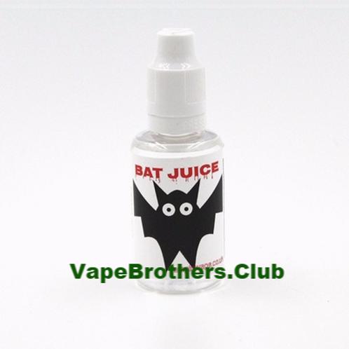 Арома-концентрат Bat Juice - Сочные Ягоды, Анис