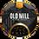 Thumbnail: Премиум жидкость MOSHI - Old Mill