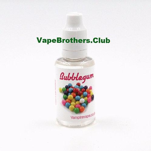 Арома-концентрат Bubblegum - Детская Жвачка
