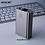Thumbnail: Бокс-мод SMOK Xcube II 160W TC Mod