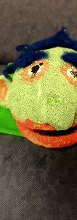 Muppet février 2020