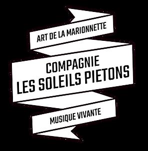 logo_les_soleils_piétons.png