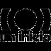 Uniniciologo-removebg-preview.png