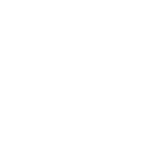 Absentia Clinic Logo