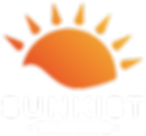 Sunkist Tanning Logo - White.png