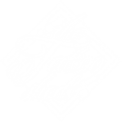 Tattoo Shed Logo - White.png