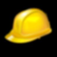 hard-hat-png-image-3891.png