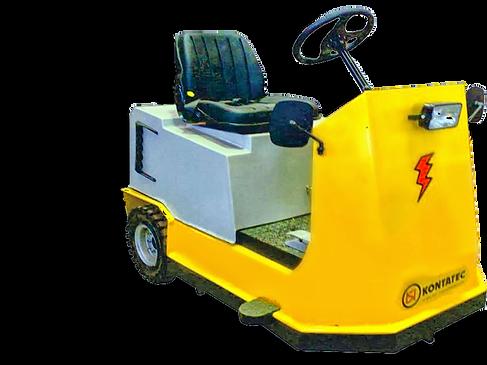 Rebocador Tk3000