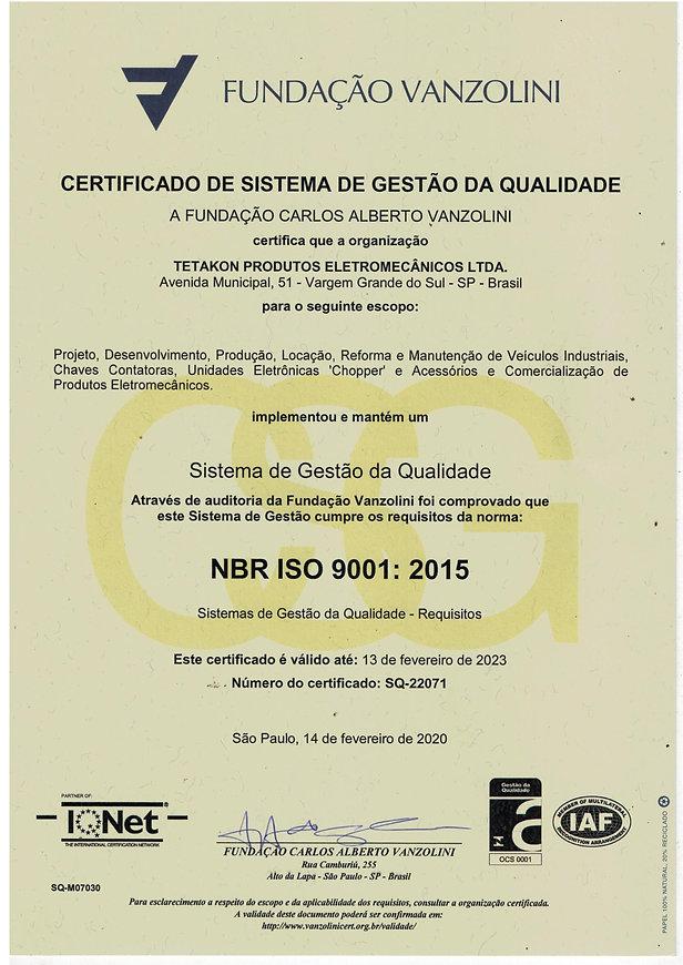 Certificado 2020 Tetakon ISO.jpeg.jpeg